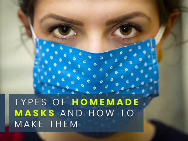 homemademask1-1587630120